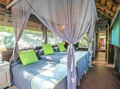 Kosi-Forest-Lodge-Family-Bedroom
