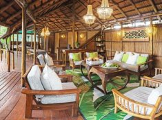 Kosi-Forest-Lodge-Lounge
