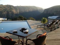 the-gorge-pool