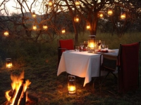 thanda-private-bush-dinner