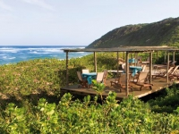 thonga-ocean-deck