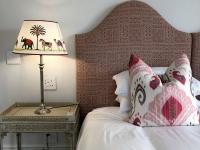 La Cotte Orchard Cottages Bedroom Cottage 4
