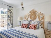 La Cotte 2-bed cottage