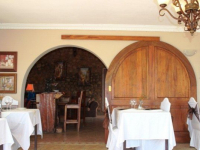 La Dolce Vita Restaurant