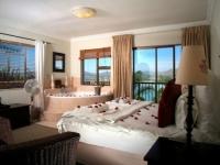 La Dolce Vita Room 4 B