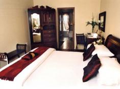 La Plume Luxury Junior Suite