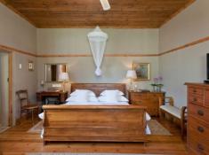 La Plume Luxury Room Byocks
