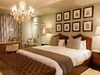 Lanzerac Classic Room 3