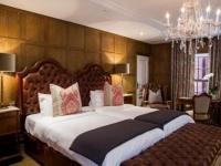 Lanzerac Classic Room 7