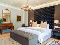 Lanzerac Luxury Room 10