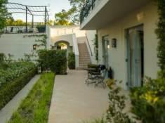 Le-Quartier-Francais-Four-Quarters-Suite