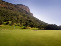 Legend Golf & Safari Resort Golf Course 5