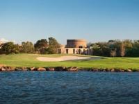 Legend Golf & Safari Resort Club House