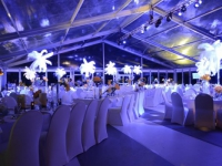 Legend Golf & Safari Resort Events 1