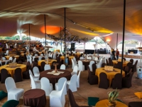 Legend Golf & Safari Resort Events 2