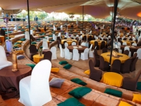 Legend Golf & Safari Resort Events 3