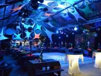 Legend Golf & Safari Resort Events 5