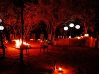Legend Golf & Safari Resort Events 6