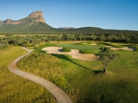 Legend Golf & Safari Resort Golf Course 1
