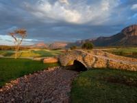 Legend Golf & Safari Resort Golf Course 2