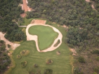 Legend Golf & Safari Resort Golf Course 3