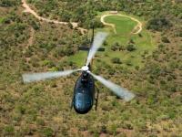 Legend Golf & Safari Resort Golf Course 4