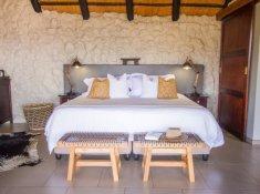 Leopard-Mountain-Bedroom-2
