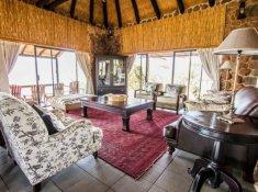 Leopard-Mountain-Central-Lodge-Interior