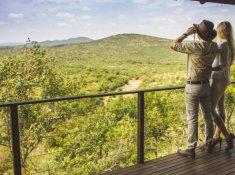 Leopard-Mountain-Experiences-1