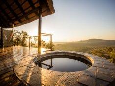 Leopard-Mountain-Plunge-Pool