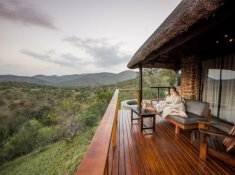Leopard-Mountain-Private-Deck