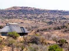 Lions-Valley-Lodge-1