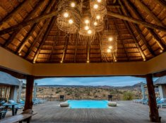 Lions-Valley-Lodge-11
