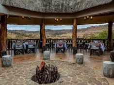 Lions-Valley-Lodge-12