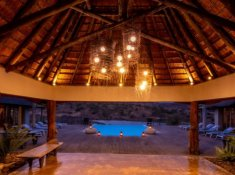 Lions-Valley-Lodge-13