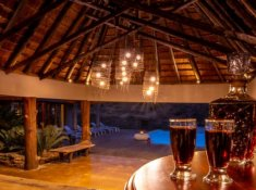 Lions-Valley-Lodge-14