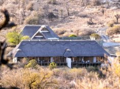 Lions-Valley-Lodge-15
