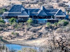 Lions-Valley-Lodge-16