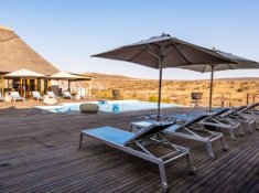 Lions-Valley-Lodge-17