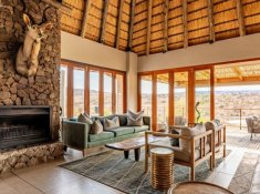 Lions-Valley-Lodge-2