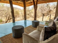 Lions-Valley-Lodge-21