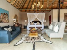 Lions-Valley-Lodge-27