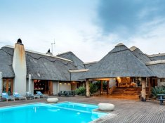 Lions-Valley-Lodge-6