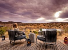 Lions-Valley-Lodge-7