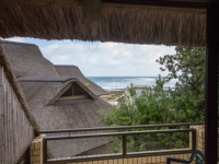 Little Rock Guest House Sea View 2