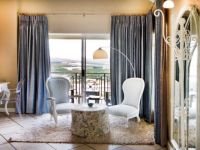 Loeries Call GH Honeymoon Suite (2)