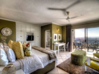 Loeries Call GH Executive Suite