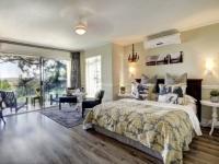 Loeries Call GH Luxury Room