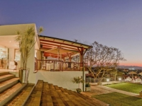 Loeries Call GH Restaurant and View 2