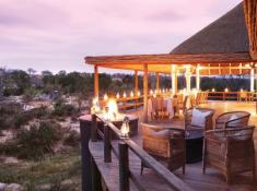 Londolozi-Founders-Camp-Main-Deck